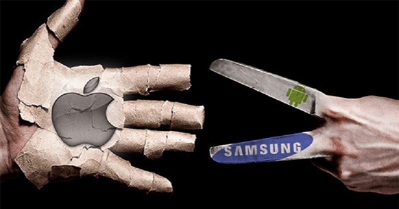 apple-samsung_battle