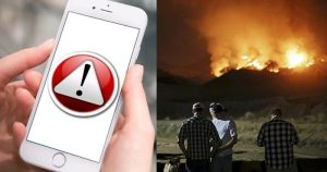 How to Get Emergency Alerts on your iPhone