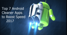 best-android-cleaner-apps