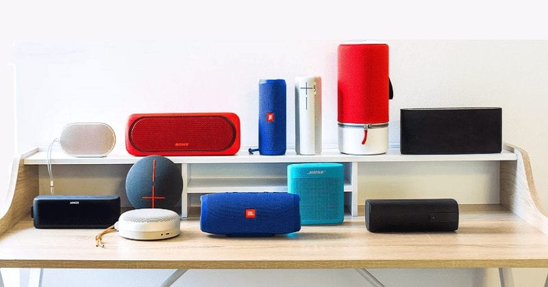 best-bluetooth-speakers.