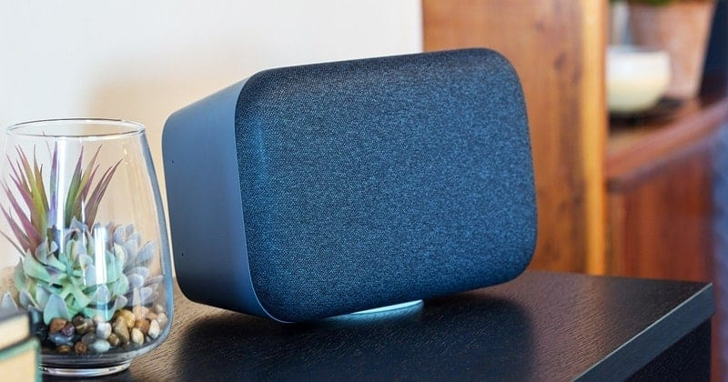 Google Launches Home Max at the 'Made By Google' Event- Specifications, Price, Release Date