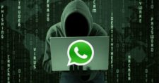 whatsapp-exploit-sleep-tracker
