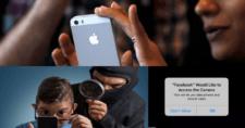 iPhone-Secretly-Takes-Photos