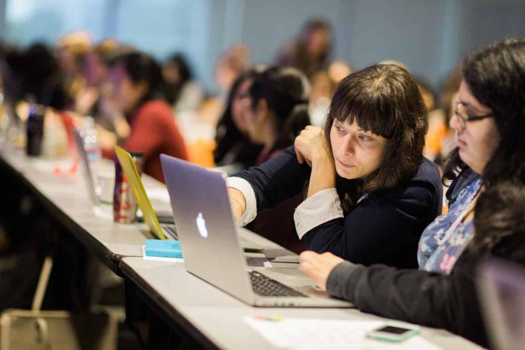 google-udacity-scholarship