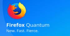 mozilla-firefox-quantum.
