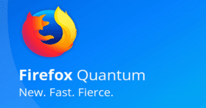 Firefox Quantum: The Latest Browser To Challenge Google's Chrome and Apple's Safari