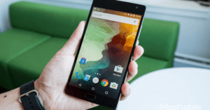 OnePlus Caught Collecting Users Phone Data Without Consent, Here Is How To Disable It
