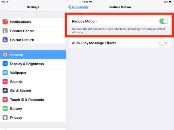 reduce-motion-effectson-on-ios