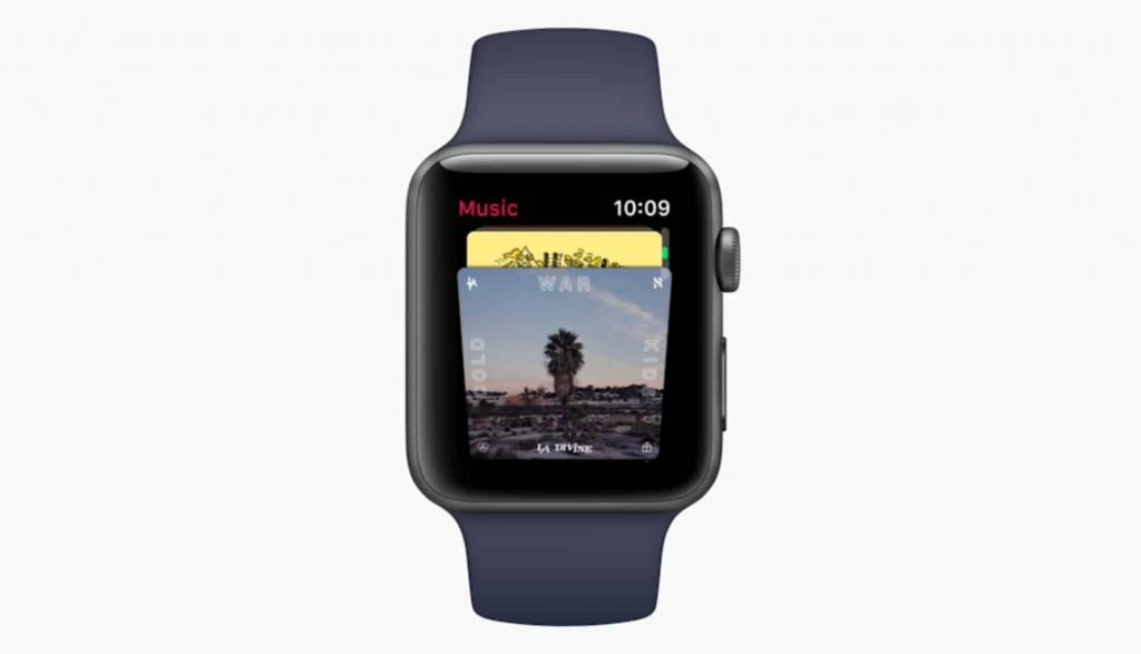 watchOS4-music-app