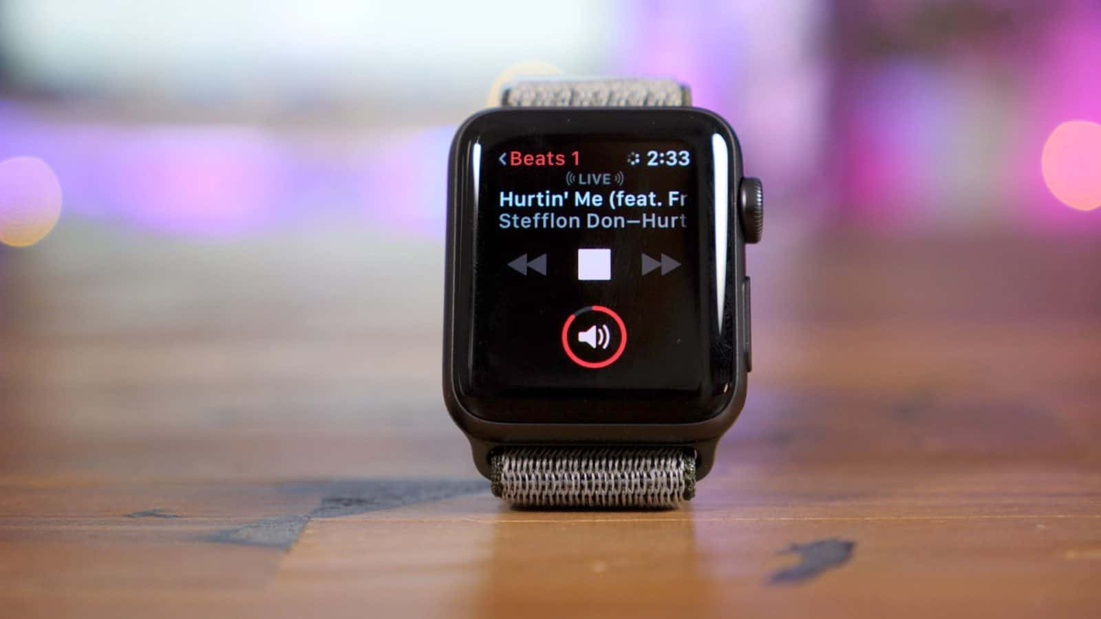 watchos-4-1-beta-1