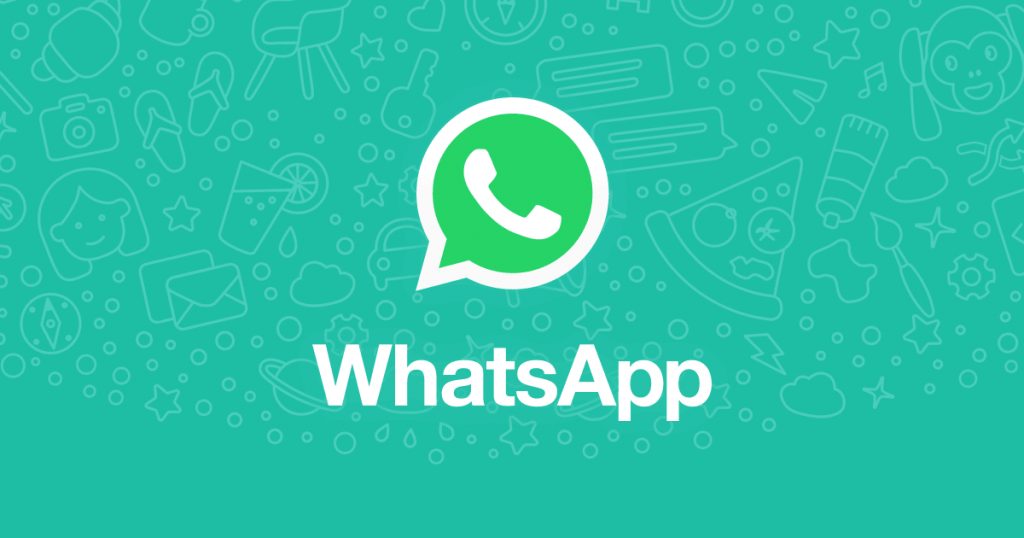 whatsapp-delete-for-everyone