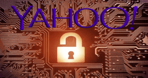 Your Yahoo Account Was Definitely Hacked – Here's What You Should Do To Stay Safe