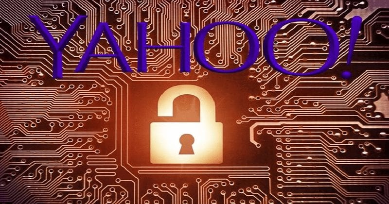 Your Yahoo Account Was Definitely Hacked - Here's What You Should Do To Stay Safe
