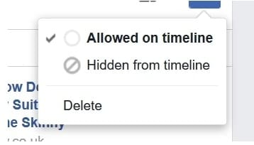 facebook-no-delete-button