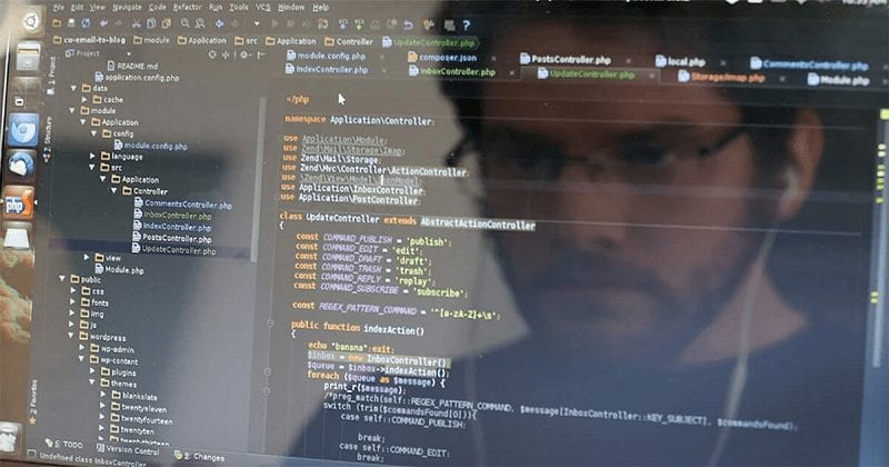 15-Popular-Programming-Languages-On-GitHub.