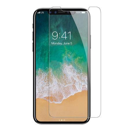 iphone-x-accessories