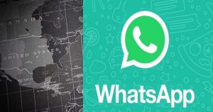 How to Recall Sent WhatsApp Messages After 7 Minutes