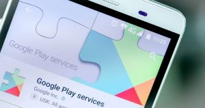 What is Google Play Services? Why Is it Important?