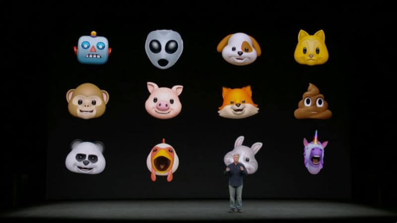 12-emojis-available-as-Animoji