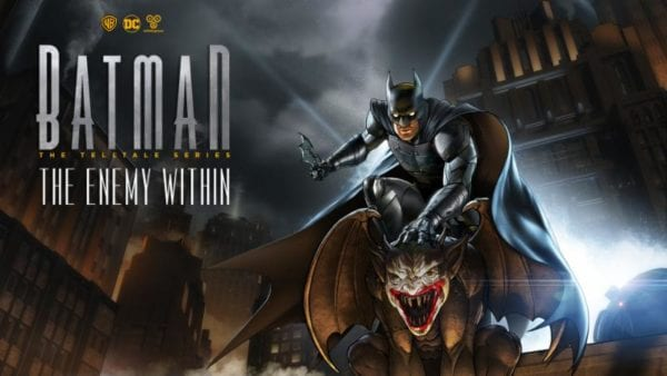 Batman_The_Enemy_Within