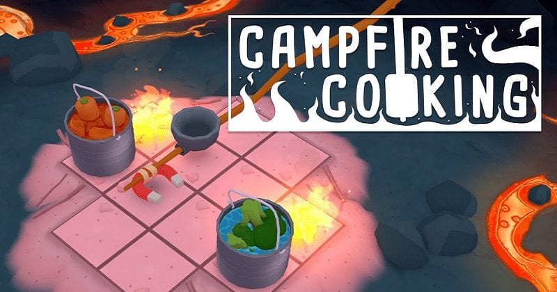 Campfire-Cooking.