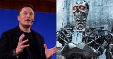 Elon-Warns-Against-AI