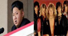 north-korea-radio-station-hack