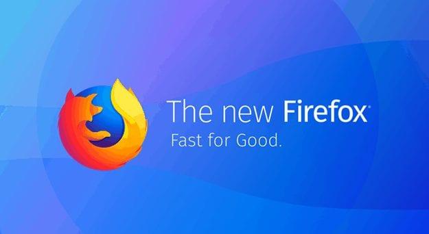 Firefox-57-Quantum (4)