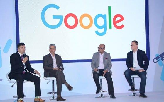 Google-Scholarshi-program-in-India (3)