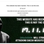 Hacktivists-Hack-ISIS-Mailing-List-3