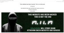 Hacktivists-Hack-ISIS-Mailing-List-3