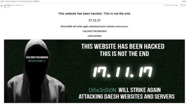 Hacktivists-Hack-ISIS-Mailing-List (3)