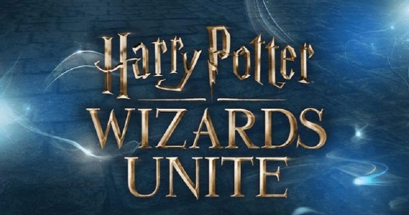 Harry-Potter-Wizards-Unite .