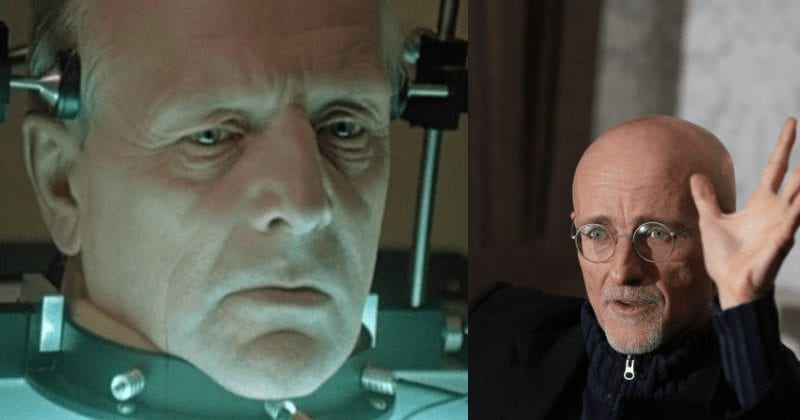 World's First Successful Human Head Transplant Carried Out on a Corpse