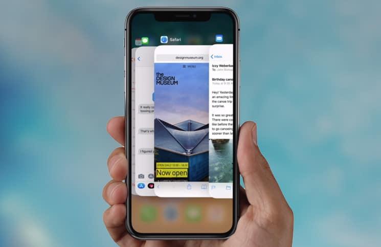 iphone-x-app-switcher