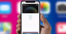 apple-pay-face-id-iphone-x