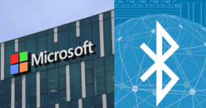 """Microsoft in the Works to Bring Bluetooth """"Quick Pair"""" Feature to Windows 10 With RS4"""