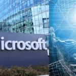 Microsoft-Mind-Control