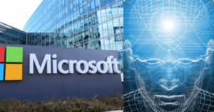 Microsoft Files A Rash of Patents to Create a Future Mind-Control System