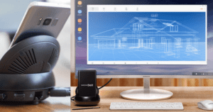"""Linux on Galaxy"" to Bring Linux Desktop to Samsung Galaxy S8 and Note 8 smartphones with DeX Station"