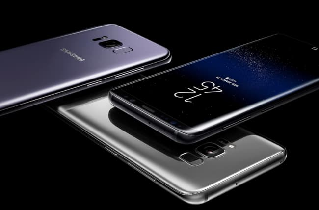 Samsung-Ditches-In-Display-Fingerprint-Sensor-on-the-Galaxy-S9 (1)