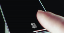 Samsung-Ditches-In-Display-Fingerprint-Sensor-on-the-Galaxy-S9.