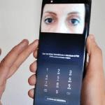 Samsung-Galaxy-S9-face-id-rumour.