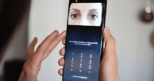 Samsung's Galaxy S9 Could Feature 3D Facial Recognition Technology Like iPhone X
