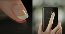 Samsung-Note9