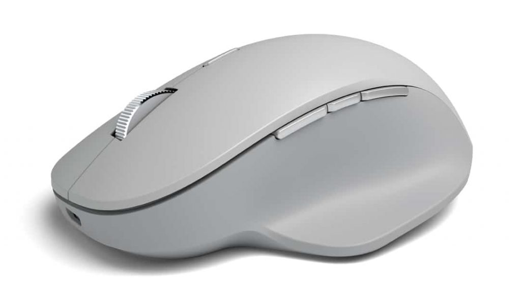 surface-precision-mouse