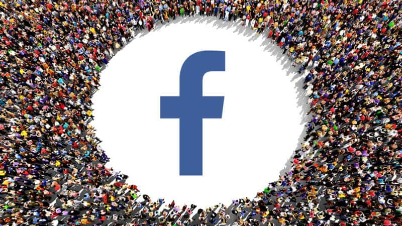facebook-community-boost
