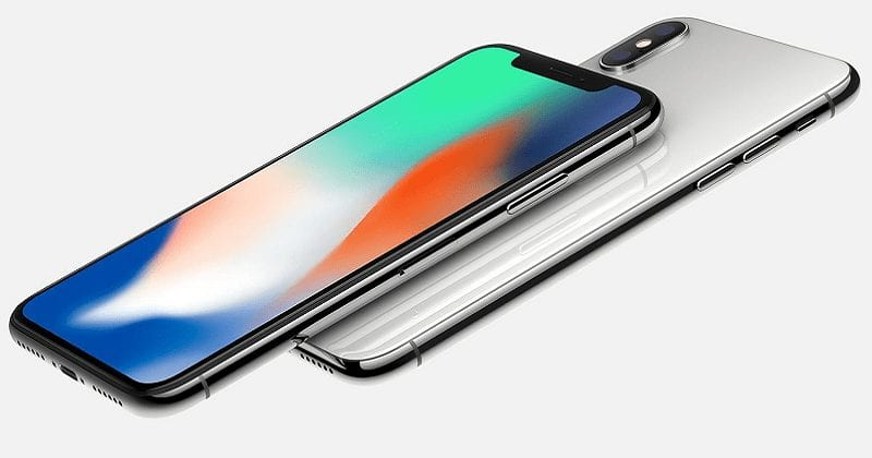 iPhone 2018 Rumors: Apple Plans Two iPhone X Models With Improved Data Transmission Quality