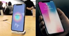 iPhoneX-Screen-Burn